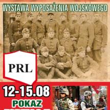 Dzien Wojska Polskiego 2017 (2)